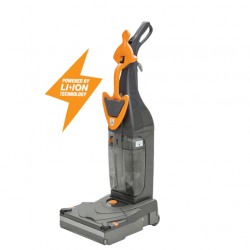 TASKI SWINGO 150B Li Ion