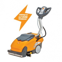 TASKI SWINGO 350B Li-Ion