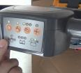Panel sterowania w maszynie TASKI swingo 350B