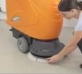 Profesjonalne elementy maszyny czyszczącej TASKI