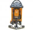 Profesjonalna maszyna czyszcząca bateryjna TASKI swingo 1255B