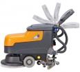 Kablowa maszyna czyszcząca TASKI swingo 455E