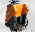 TASKI swingo XP-M - Samojezdna maszyna czyszcząca
