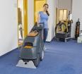 Profesjonalna maszyna piorąca dywany TASKI procarpet 30