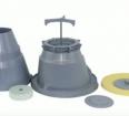 Zestaw filtracyjny w TASKI vacumat 22
